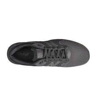 Кросівки New Balance Model 1550 - фото 5