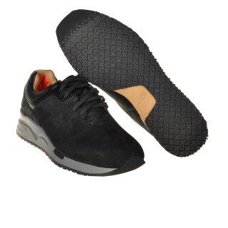 Кросівки New Balance Model 2016 - фото 3