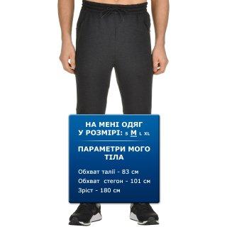 Штани New Balance Sport Style - фото 6