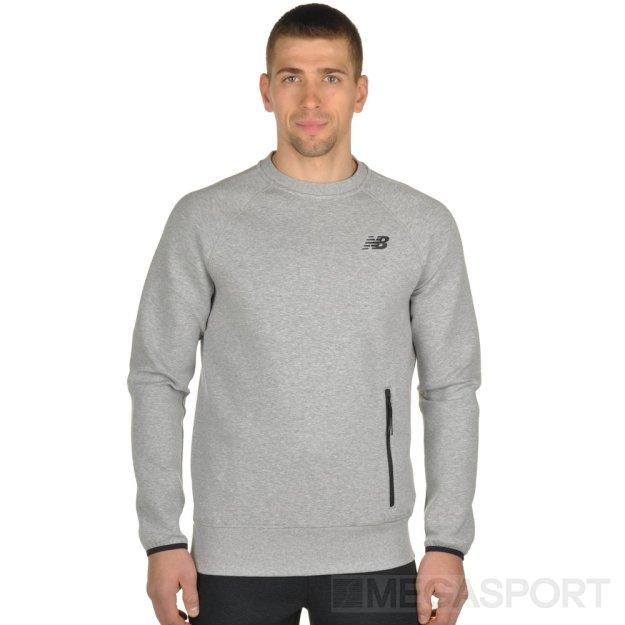 Кофта New Balance Sport Style - MEGASPORT