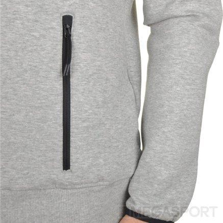 Кофта New Balance Sport Style - 95129, фото 6 - інтернет-магазин MEGASPORT