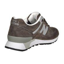 Кросівки New Balance Model 576 - фото