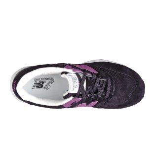 Кросівки New Balance Model 576 - фото 5