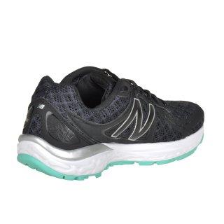 Кросівки New Balance Model 720 - фото 2