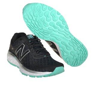 Кросівки New Balance Model 720 - фото 3