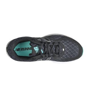 Кросівки New Balance Model 720 - фото 5