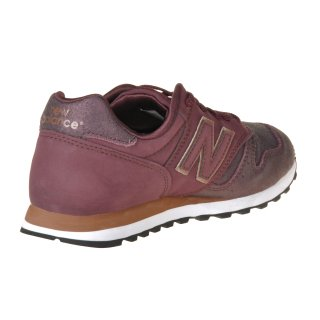 Кросівки New Balance Model 373 - фото 2