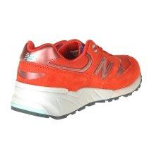 Кросівки New Balance Model 999 - фото