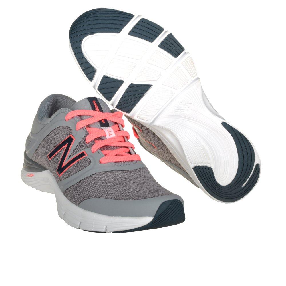 Кросівки New Balance Model 711 купити за акційною ціною 749 грн ... 3db78ca532dae