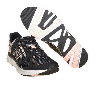 Кросівки New Balance Model 77 - фото 3