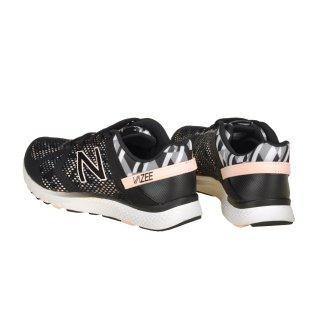 Кросівки New Balance Model 77 - фото 4