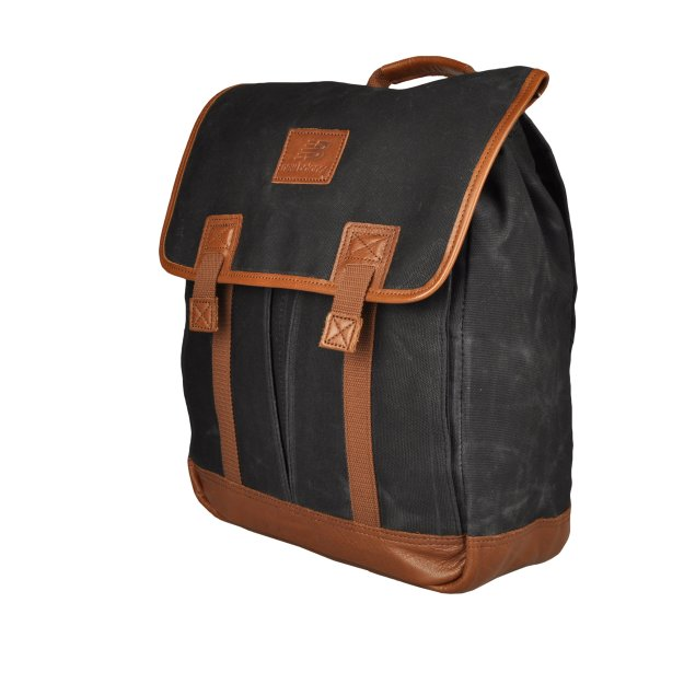 Рюкзак New Balance Camper Backpack - Wc - MEGASPORT