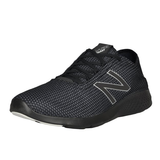 Кросівки New Balance model MCOAS - MEGASPORT