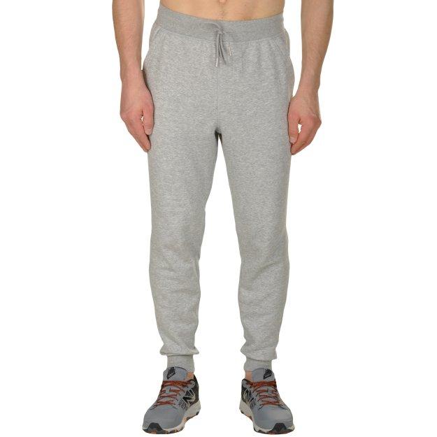 Спортивнi штани New Balance Tailored Sw - MEGASPORT