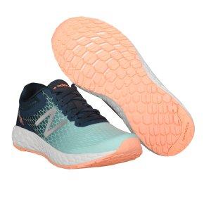 Кросівки New Balance Model Wborabl3 - фото 3