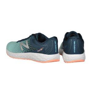 Кросівки New Balance Model Wborabl3 - фото 4
