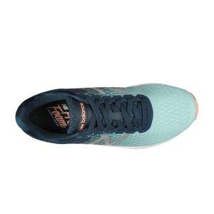 Кросівки New Balance Model Wborabl3 - фото 5