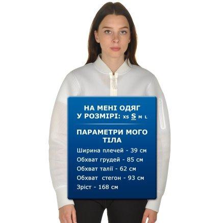 Кофта New Balance Omni - 100520, фото 8 - інтернет-магазин MEGASPORT