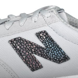Кросівки New Balance Model 410 - фото 7
