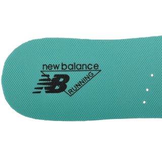 Кросівки New Balance Model 996 - фото 8
