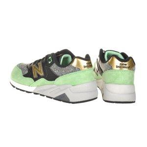 Кросівки New Balance Model 580 - фото 4