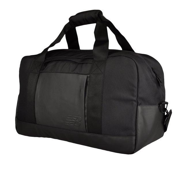 Сумка New Balance Omni Duffel Bag - MEGASPORT