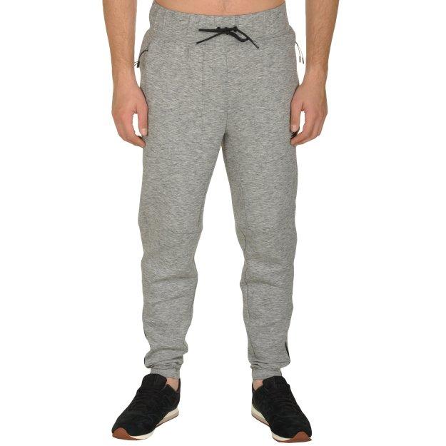 Спортивные штаны New Balance 247 Luxe - MEGASPORT