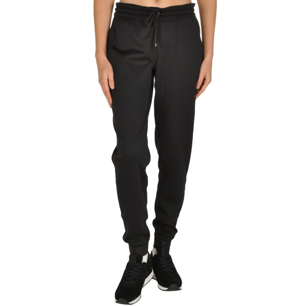 Спортивные штаны New Balance Accelerate Jogger - MEGASPORT