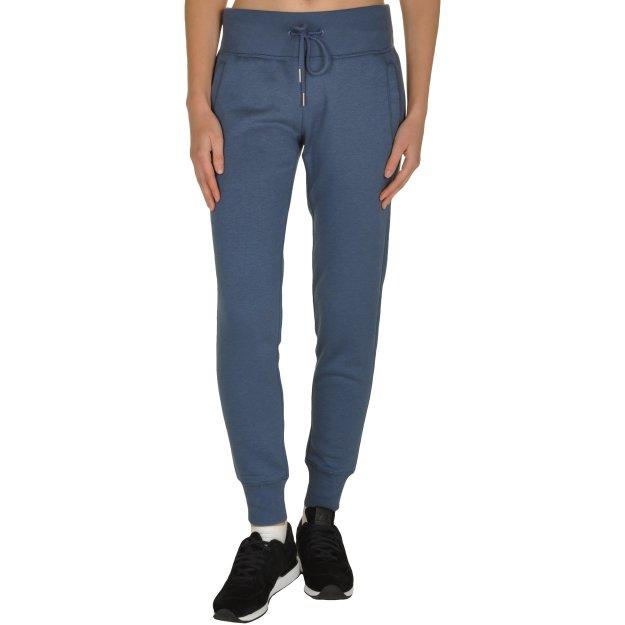 Спортивные штаны New Balance Essentials Sweat - MEGASPORT