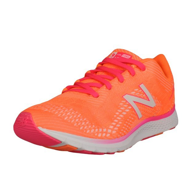Кросівки New Balance model XGLAM - MEGASPORT