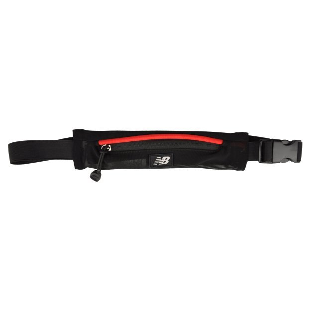 Сумка New Balance Led Stretch Sport Belt - MEGASPORT