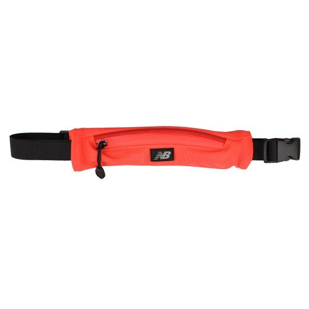 Сумка New Balance Led Stretch Sport Belt - MEGASPORT