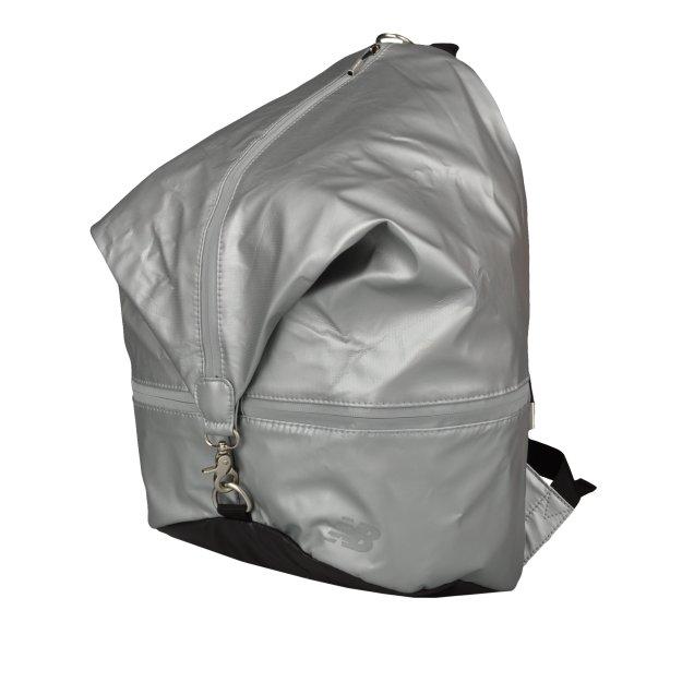 Рюкзак New Balance Performance Backpack - MEGASPORT