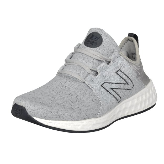 Кроссовки New Balance Model Cruz - MEGASPORT