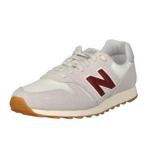 Кросівки New Balance Model 373 купити за акційною ціною 1289 грн ... 0de3d2ec0506b