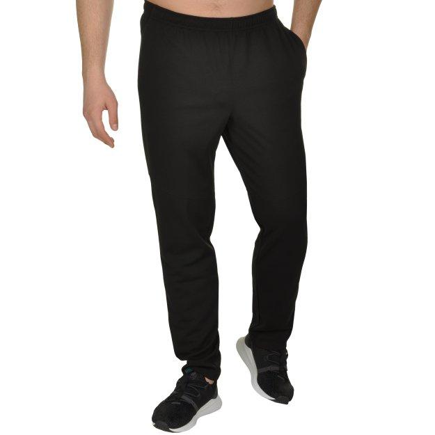 Спортивнi штани New Balance Core - MEGASPORT
