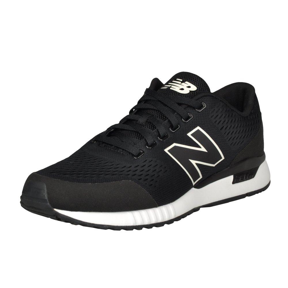 Кросівки New Balance Model 005 купити за акційною ціною 1369 грн ... 63118026fcc26