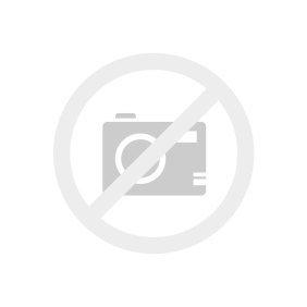 Чоловічі сумки New Balance від 319 грн в Україні cab17c08a3c59