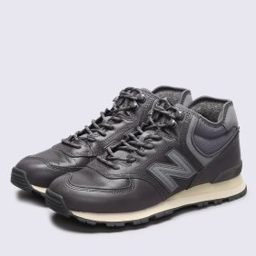 Мужские кроссовки New Balance, купить кроссовки Нью Бэланс оригинал ... 8a6d753937d