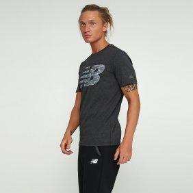83ed4465e0f9 Мужская одежда New Balance от 490 грн в Украине, в официальном ...
