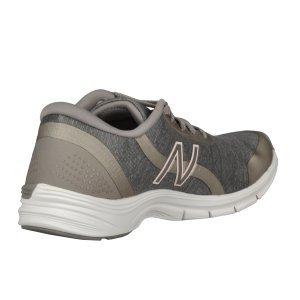 Кросівки New Balance Model 711 купити за акційною ціною 1429 грн ... 490060117449e
