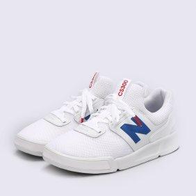 f3816413d Мужские кроссовки New Balance, купить кроссовки Нью Бэланс оригинал ...