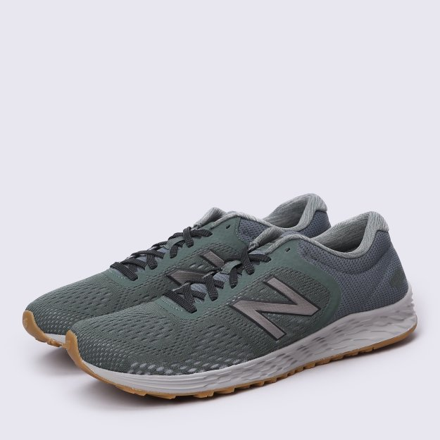 Кросівки New Balance Model Arishi - MEGASPORT