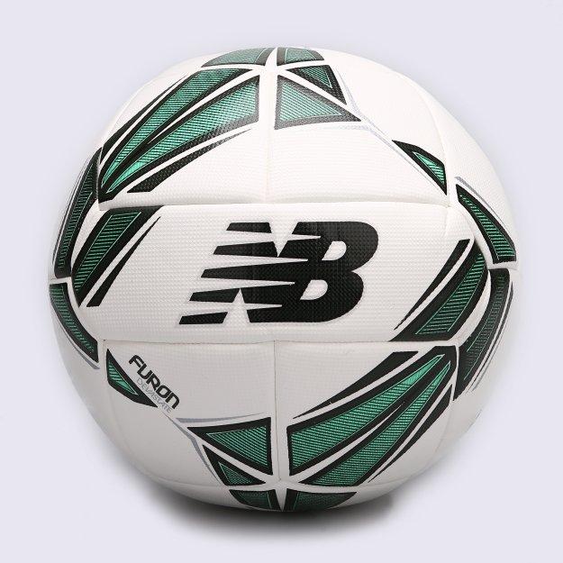 М'яч New Balance Furon Devastate - MEGASPORT