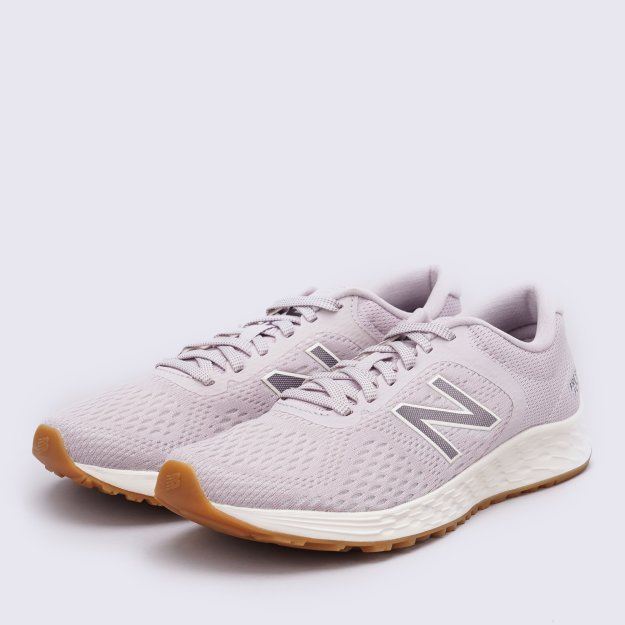Кроссовки New Balance Model Arishi V2 - MEGASPORT
