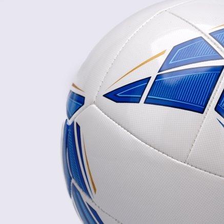 М'яч New Balance Fcdk Dispatch - 118490, фото 2 - інтернет-магазин MEGASPORT