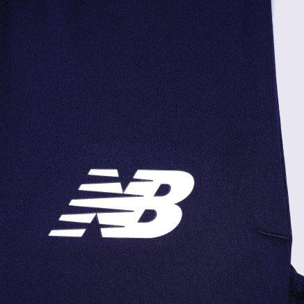 Шорти New Balance Fcdk Knit - 118493, фото 3 - інтернет-магазин MEGASPORT