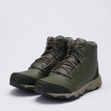 Ботинки newbalance Model 800 - 118977, фото 1 - интернет-магазин MEGASPORT