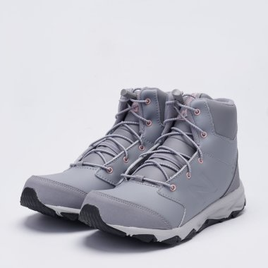 Ботинки newbalance Model 800 - 118978, фото 1 - интернет-магазин MEGASPORT