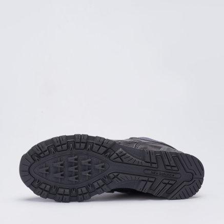 Кросівки New Balance Model 574 - 114111, фото 6 - інтернет-магазин MEGASPORT